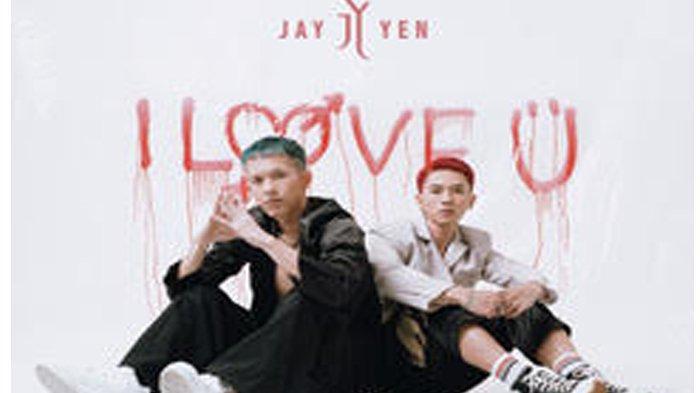 Pernah Terjerat Narkoba, Rapper Jay Yen Luncurkan Single I Love You Saat Hari Anti Narkoba