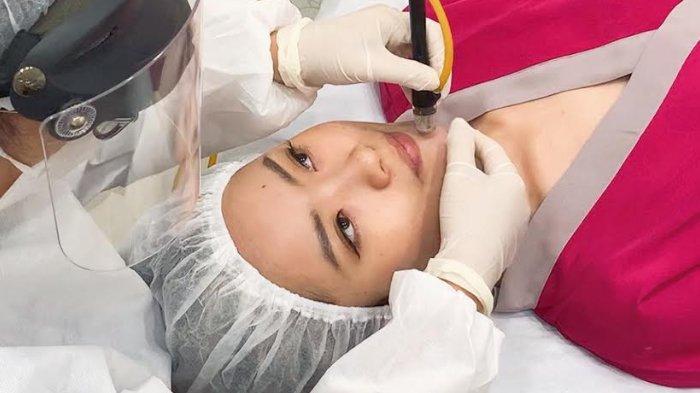 Tips Menghindari Permasalahan Kulit Selama Bulan Puasa ala The Emdee Skin Clinic