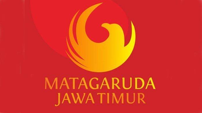 Mata Garuda Jawa Timur