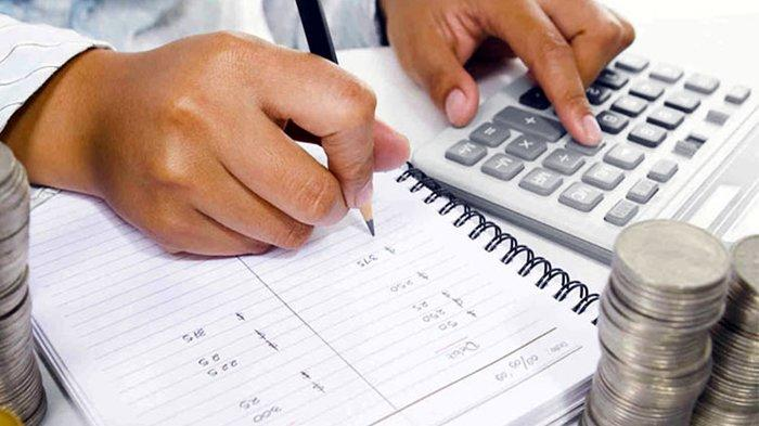 4 Tips Mengatur Keuangan Selama Ramadan
