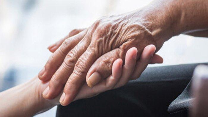 Penderita Parkinson Boleh Vaksin COVID-19 dengan Syarat Berikut