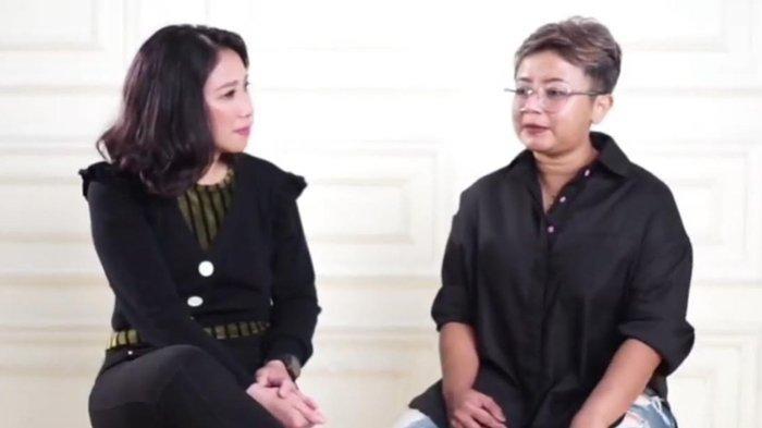 Cerita Penyintas Kanker Payudara: Positive Mindset Penting Untuk Wujudkan Hidup Sehat