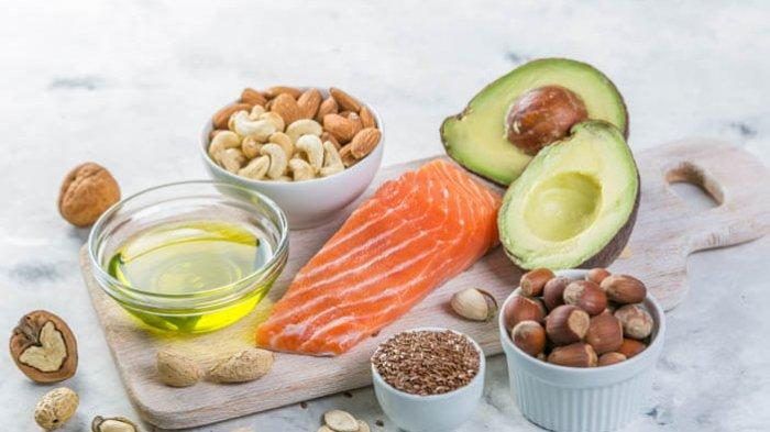 Tips Diet Seimbang Selama Puasa, Perhatikan Asupan Nutrisi Mikro dan Makro