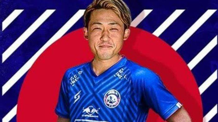 Renshi Yamaguchi