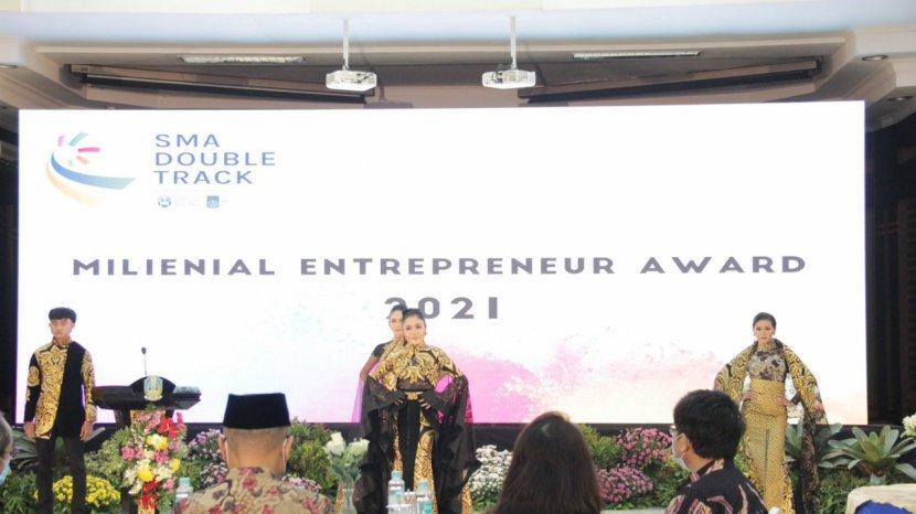 Millenial-Entrepreneur-Award-2021.jpg