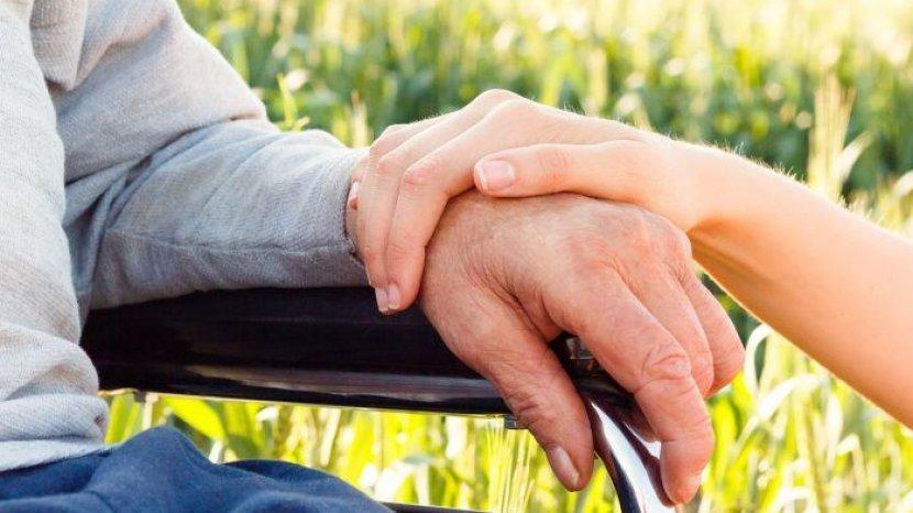 Kenali Sejak Dini Gejala-gejala Parkinson Pada Tubuh Anda