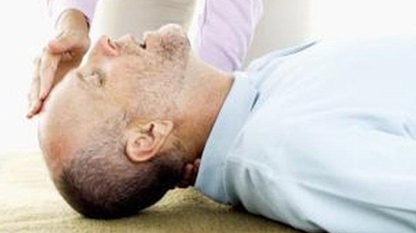 Ketahui Hal-hal yang Jadi Penyebab Penyakit Epilepsi