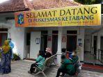 Buka-24-Jam-Ini-Daftar-Nomor-Darurat-PKM-Puskesmas-se-Surabaya.jpg