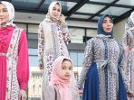 Busana-muslim-Raya-Series-rancangan-desainer-Yeny-Ries.jpg