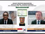Prof-In-Seok-Moon-MD.jpg