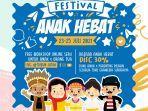 Sambut-Hari-Anak-Nasional-TribunJatim-Network-dan-Gramedia-Surabaya-Gelar-Festival-Anak-Hebat.jpg