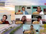 Sudah-Tayang-di-Netflix-Film-A-Perfect-Fit-Hadirkan-Kisah-Cinta-bak-Dongeng-dengan-Latar-Bali.jpg