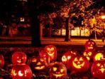 asal-muasal-labu-halloween.jpg