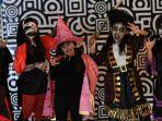 persewaan-kostum-halloween-di-surabaya.jpg
