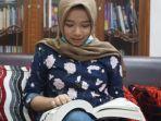 rizqi-nabila-ramadhani-masuk-fk-unair-usia-15-tahun.jpg