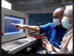 tetap-bertahan-di-tengah-pandemi-umkm-manufaktur-di-sidoarjo-gunakan-strategi-jemput-bola.jpg