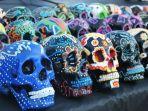 tradisi-da-de-los-muertos-di-meksiko.jpg