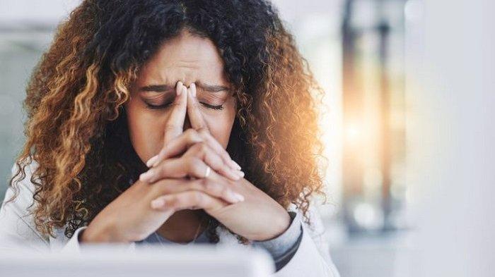20 Gejala Menopause Ini Bisa Anda Alami, dari Tiba-tiba Suasana Hati Berubah hingga Sakit Kepala