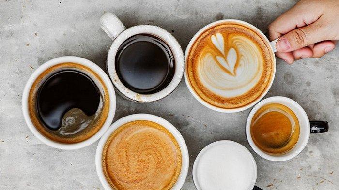 Informasi Ini Perlu Anda Ketahui tentang Kafein dan Kecemasan