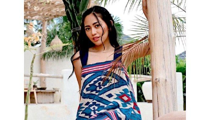 Terungkap, Ada Oknum TNI yang Bantu Selebgram Rachel Vennya Kabur dari Wisma Atlet