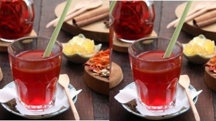 Resep Zaidul Akbar untuk Pengungat Imun dan Stamina Tubuh