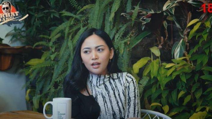 Kapendam Jaya Selidiki Oknum TNI Bantu Atur Rachel Venny dari Bandara Soetta