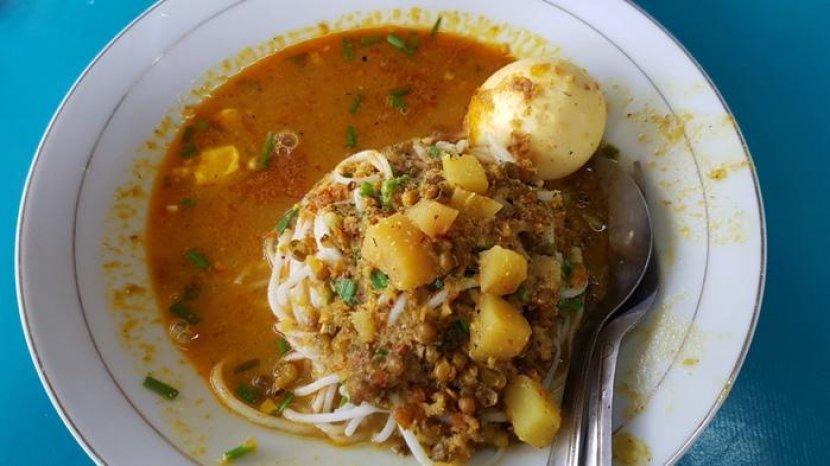 Kuliner-Laksa-Tangerang.jpg