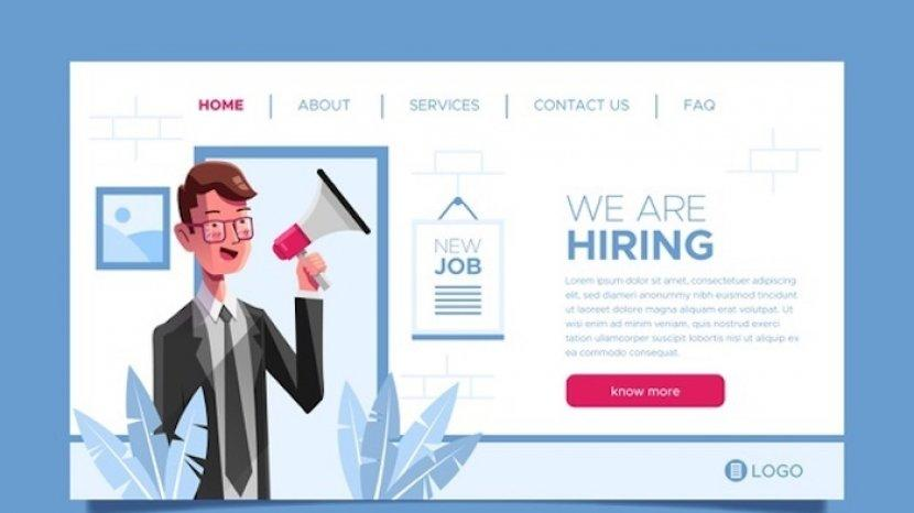 Lowongan-kerja-di-Tangerang-bulan-September-2021.jpg