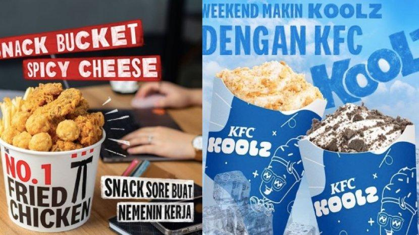 Promo-KFC-untuk-hari-ini-Rabu-2292021.jpg