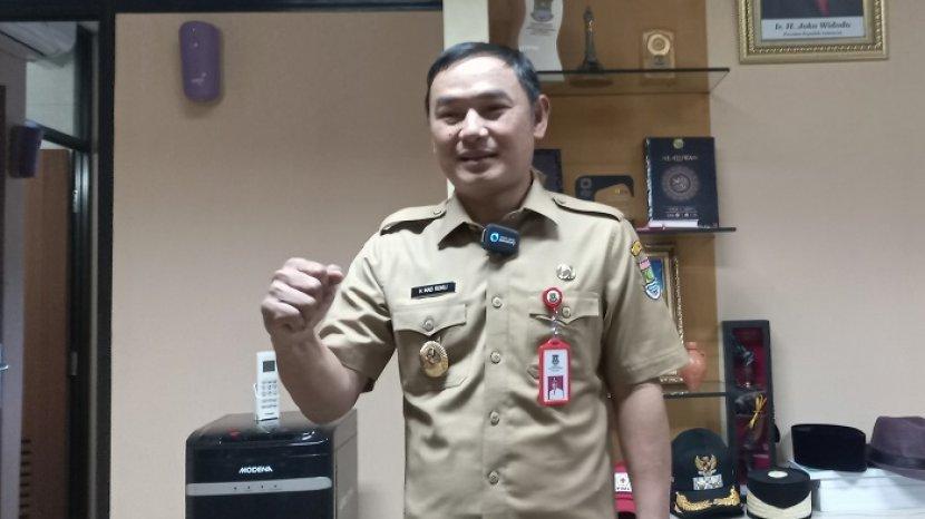 Wakil-Bupati-Tangerang-H-Mad-Romli-saat-ditemui-Wartakotalivecom.jpg