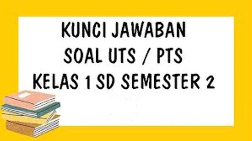 soal-bahasa-Indonesia-kelas-1-SD.jpg