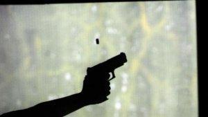 Ustadz Ditembak Hingga Tewas Setelah Sholat Magrib di Tangerang, Pelaku Pakai Atribut Ojol
