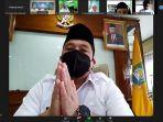 Arief-R-Wismansyah-MUI.jpg
