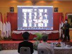 Arief-R-Wismansyah2110.jpg