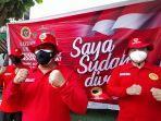 Brigjen-TNI-Cahyono-Cahaya-Angkasa-Kepala-BIN-Banten.jpg