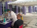 Bupati-Tangerang-Ahmed-Zaki-Iskandar-di-Stadion-Indomilk-Arena-sekitar-pukul-1700-WIB.jpg