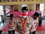 Bupati-Tangerang-Ahmed-Zaki-Iskandar.jpg