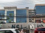 Gedung-Universitas-Pamulang-yang-berada-di-Jalan-Puspiptek-Raya-Buaran.jpg