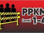 Ilustrasi-PPKM.jpg