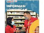 Info-Lowongan-Kerja-Alfamart-untuk-cabang-Balaraja.jpg