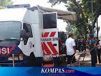 Jadwal-SIM-Keliling-di-Tangerang-Selatan-Selasa-21-September-2021.jpg