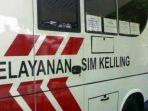 Jadwal-bus-layanan-SIM-keliling-Tangerang-Selatan-Senin-2382021.jpg