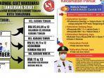 Jadwal-vaksinasi-covid-di-Kecamatan-Karang-Tengah-Periuk-dan-Cipondoh-Jumat-17-September.jpg