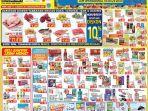 Katalog-promo-Hypermart-20-23-Agustus-2021.jpg