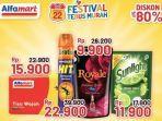 Katalog-promo-Semarak-Alfamart-22-tahun1.jpg