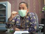 Kepala-Dinas-Pendidikan-Kabupaten-Tangerang-Syaifullah.jpg