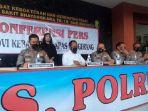 Konferensi-Pers-di-RS-Polri-Kramat-Jati-terkait-jenazah-korban-kebakaran-Lapas-Tangerang.jpg