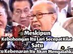 Kutipan-dari-Prof-Dr-JE-Sahetapy-saat-berbicara-di-ILC.jpg