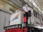 Lowongan-kerja-September-dari-PT-Kereta-Api-Indonesia.jpg