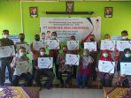 MSIG-Indonesia-Donasi-Buku.jpg